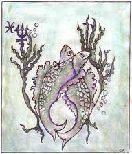 pisces new moon